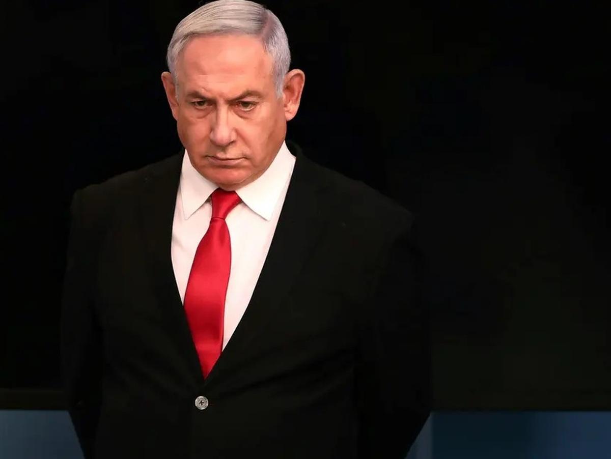 اسرائیل،  یک تماشاچی در برجام است