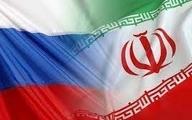 ایران از روسیه، هواپیماهای جنگنده، جت آموزشی و بالگرد رزمی خریده است