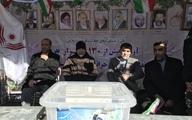 آزادی ۴۹۸ زندانی جرایم غیرعمد در فجر ۹۸