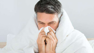 درمان سرماخوردگی با ۵ راهکار خانگی