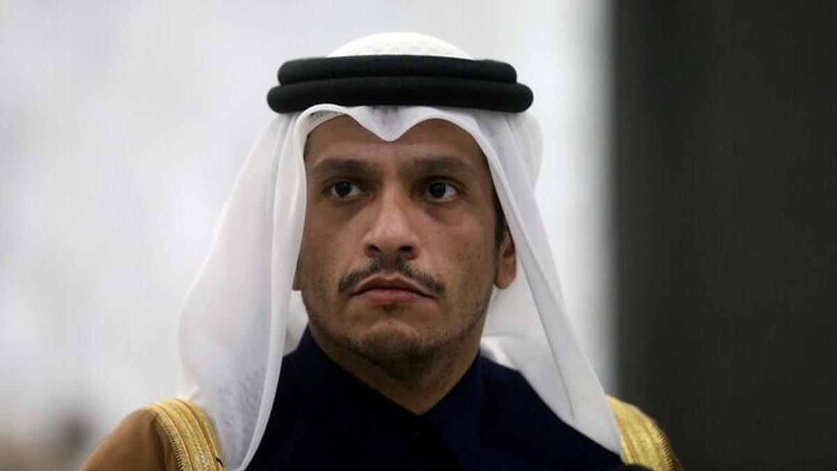 توافق قطر و پاکستان در خصوص افغانستان|پرواز کابل - دوحه انجام شد