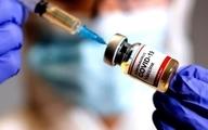 تزریق بیش از یک میلیون دوز واکسن کرونا به اتباع خارجی