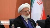 امام جمعه یزد: مجالس عزاداری با رعایت اصول بهداشتی برگزار میکنیم.