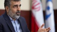 کمیته فنی مذاکرات وین هنوز فعال نیست| زمان به نفع ایران است