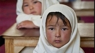 شناسنامه کودکان اتباع  |  آژانس پناهندگان از ایران تقدیر و تشکر کرد.