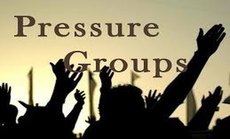 گروه های فشار چگونه در حکومت ها نفوذ می کنند؟ | دست های پنهان
