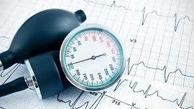 بهترین زمان اندازه گیری فشار خون کی است؟| زمان مناسب اندازه گیری فشار خون