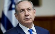قدرت سیاسی نتانیاهو در خطر قرار گرفت