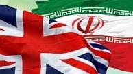 انگلیس هم سفیر ایران را احضار کرد