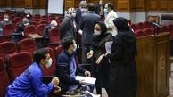 جزییات دادگاه فساد در پتروشیمی: «حسن کُد» کیست؟