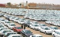 افزایش قیمت خودرو، سبب ریزش مشتری در هرم تقاضا نیز خواهد شد