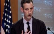 آمریکا برداشتن تحریمهای ناسازگار با برجام را میپذیرد