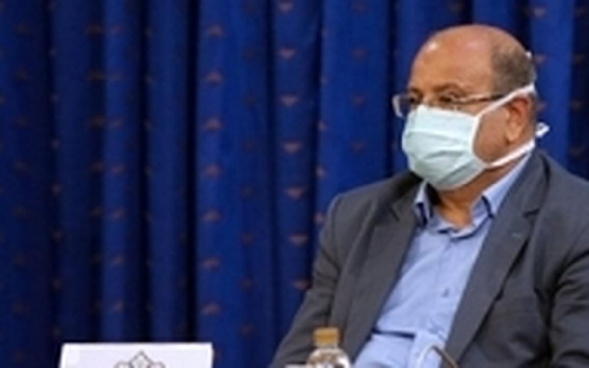 تحقق روند پرشتاب واکسیناسیون در استان تهران ظرف هفته گذشته