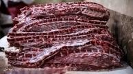 اختلاف ۶۰ درصدی قیمت گوشت از دامداری تا بازار