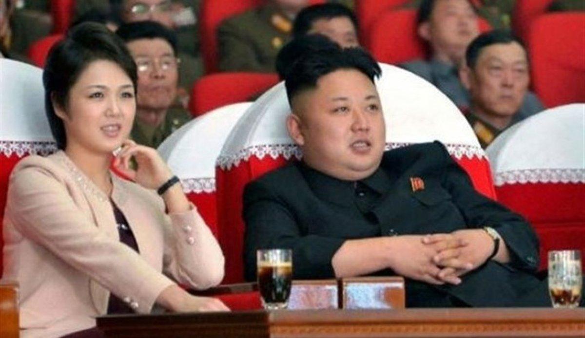 سازمان ملل: کره شمالی ۳۰۰ میلیون دلار رمز ارز سرقت و خرجِ برنامه اتمیاش کرده