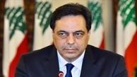 دولت |  لبنانیها قادر به تحمل فشارهای بیشتر نیستند