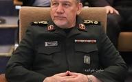 سرلشکر صفوی: تحرکات دشمن باید در فاصله سه هزار کیلومتری از مرزهای ایران رصد شود