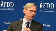 فشار اقتصادی، انزوای دیپلماتیک و بازدازندگی نظامی اجزای راهبرد آمریکا در قبال ایران هستند