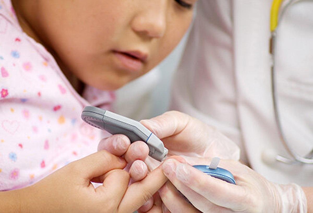 راه اندازی آزمایشگاه اختصاصی کرونا در مرکز طبی کودکان