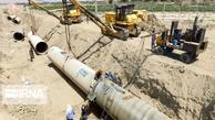 عذرخواهی شرکت آبفا خوزستان برای مشکلات آب شرب غیزانیه اهواز