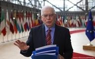 تأکید اتحادیه اروپا بر حمایت از روند صلح در یمن
