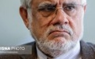 استعفای محمدرضا عارف حقیقت دارد؟