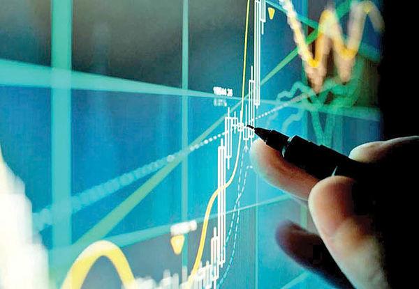نسخه توازن در بورس تهران | افزایش سهام شناور یا عرضه اولیه؟