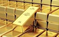 پیش بینی قیمت طلا  | قیمت طلا در هفته جاری بالاتر می رود