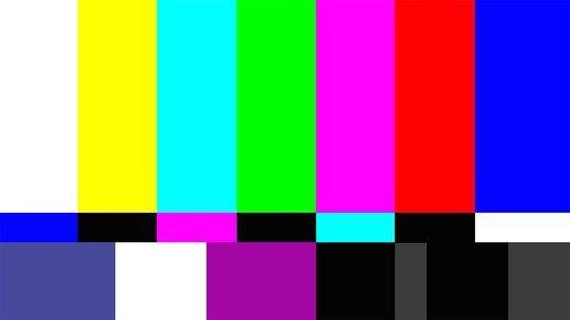صدا و سیما   | بودجه رادیو تلویزیونهای بزرگ جهان چگونه تامین می شود؟