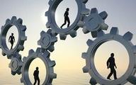 نیاز مبرم سازمانها به مدیران دیجیتال | معرفی سه نقش منحصربهفرد دیجیتال برای رهبران سازمانی امروزی