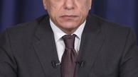 راه آهن |  تکمیل توافق اتصال خطوط ریلی ایران و عراق