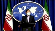 سانتریفیوژهای از مدار خارج شده در نطنز IR۱ بودهاند |  پاسخ ایران، انتقام از رژیم صهیونیستی است