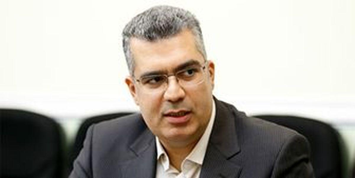 راه اندازی صندوق اهرمی تا آخر خرداد در بورس