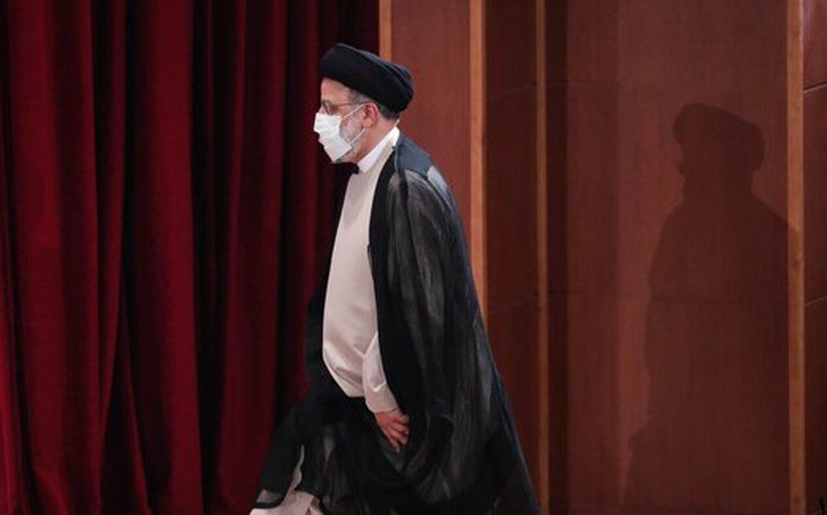 واکنش قیمت سکه به تنفیذ ابراهیم رئیسی