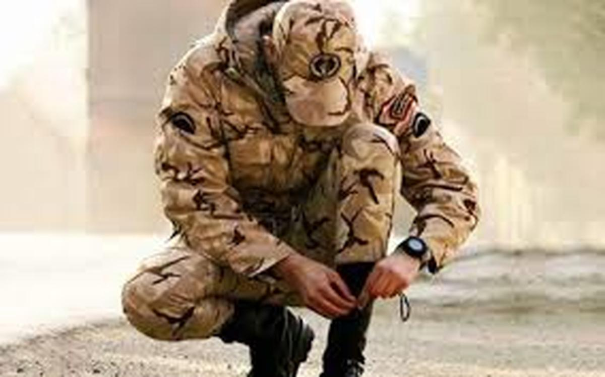 دوران خدمت سربازی راچگونه به سوابق بیمه اضافه  کنیم؟