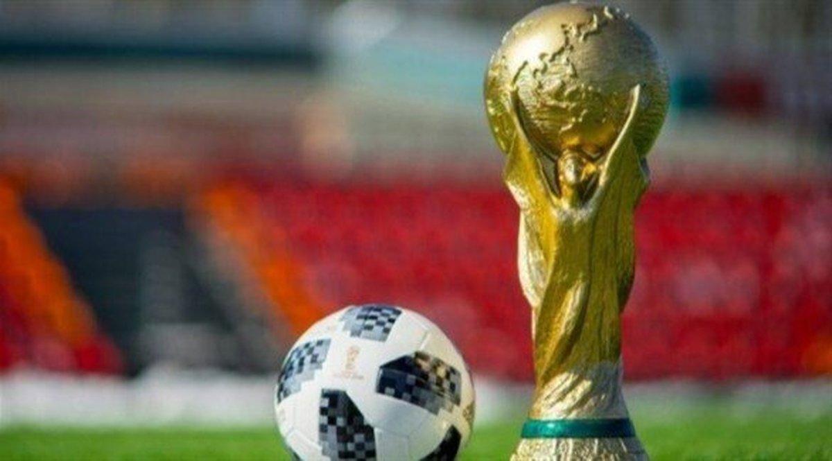 درآمد ۱.۶ میلیون تومانی از بازیهای تیم ملی در بحرین