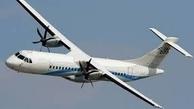 ۲۵ درصد از هواپیماهای داخل کشور با نانو رنگهای ایرانی پوششدهی شدند