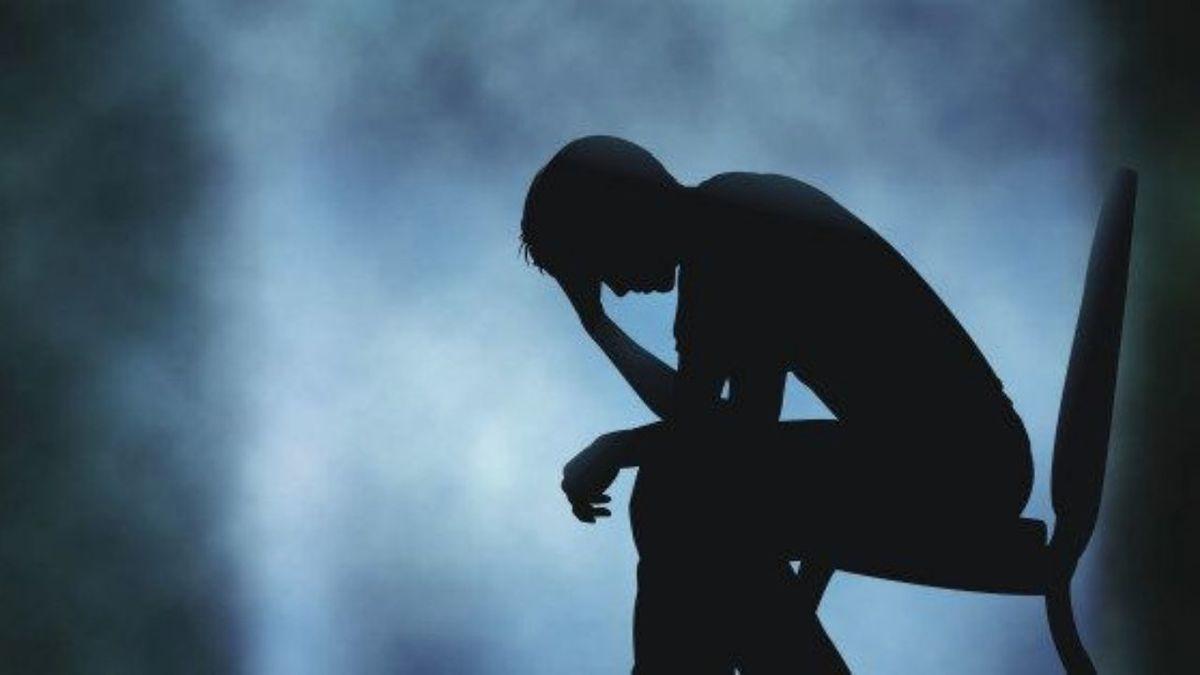 درمان افسردگی پس از کرونا