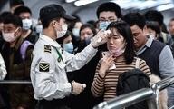 آسیای شرقی هم از کرونا در امان نماند