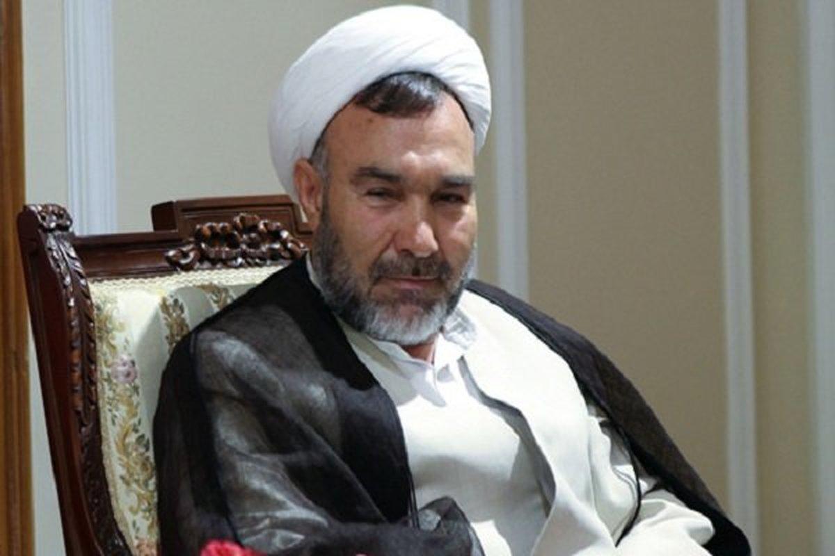 برجام در دولت روحانی احیا نمیشود|آمریکا با دولت بعد همکاری میکند