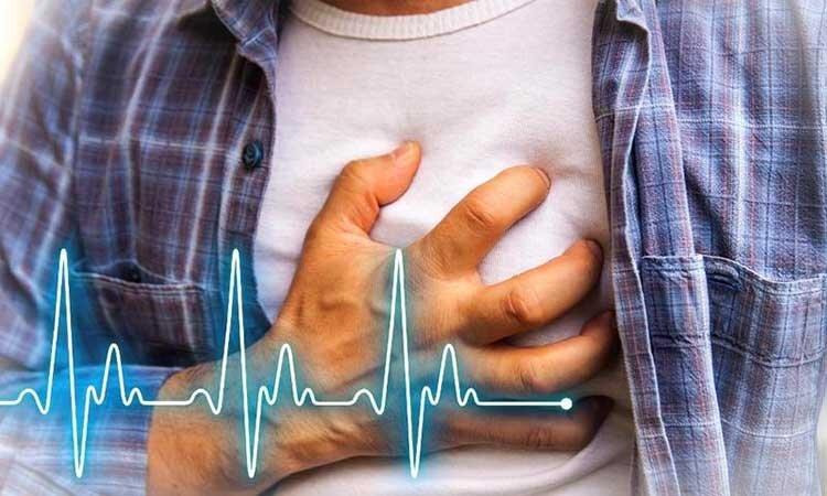 یک ماه قبل از یک حمله قلبی، بدن شما با این ۸ سیگنال اخطار خواهد داد