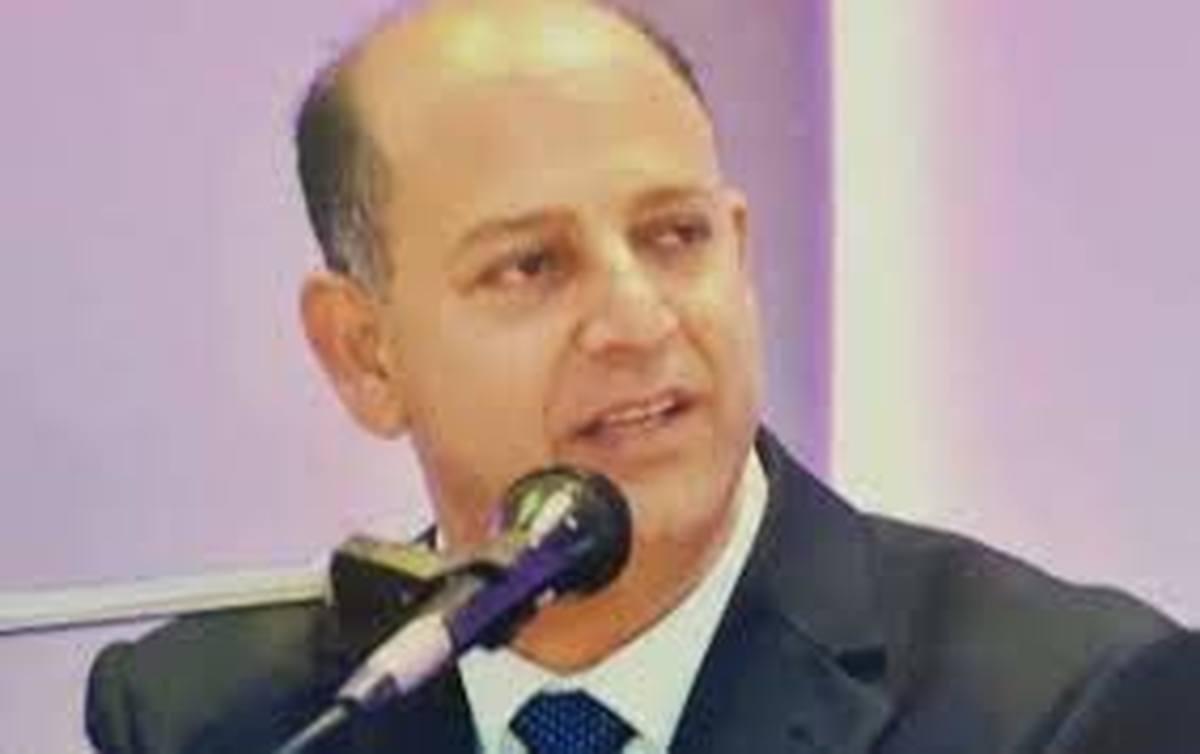 مشاور وزیر آموزش و پرورش اسرائیل به قتل  رسید