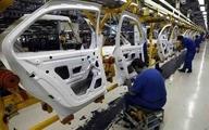 صنعت خودرو چگونه به نماد شکست سیاستهای مداخله دولت در بازار تبدیل شد؟