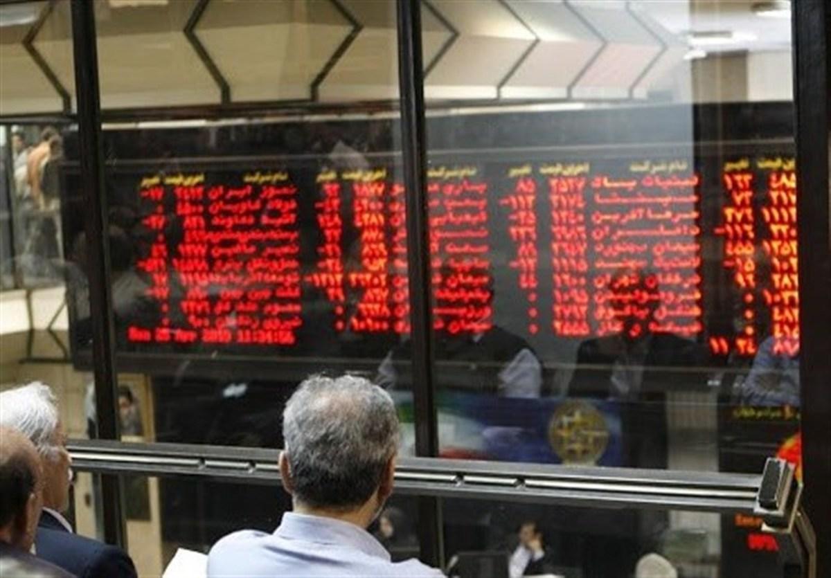بازار جهانی میتواند ناجی بورس تهران شود؟