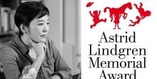 گرانترین جایزه ادبیات کودک ۲۰۲۰ به یک تصویرگر کرهای رسید