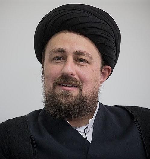 تصمیم «قطعی» یادگار امام برای عدم کاندیداتوری در انتخابات ریاست جمهوری 1400