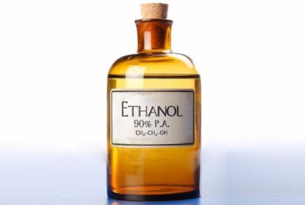 چگونگی واردات الکل اتانول اعلام شد