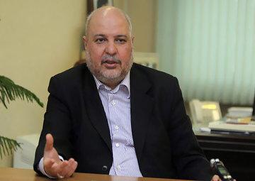 خبر مهم رییس سازمان برنامه درباره میزان افزایش حقوق ۱۴۰۱