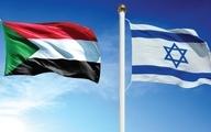 سودان: پارلمان انتقالی درباره عادیسازی روابط با اسرائیل تصمیم میگیرد