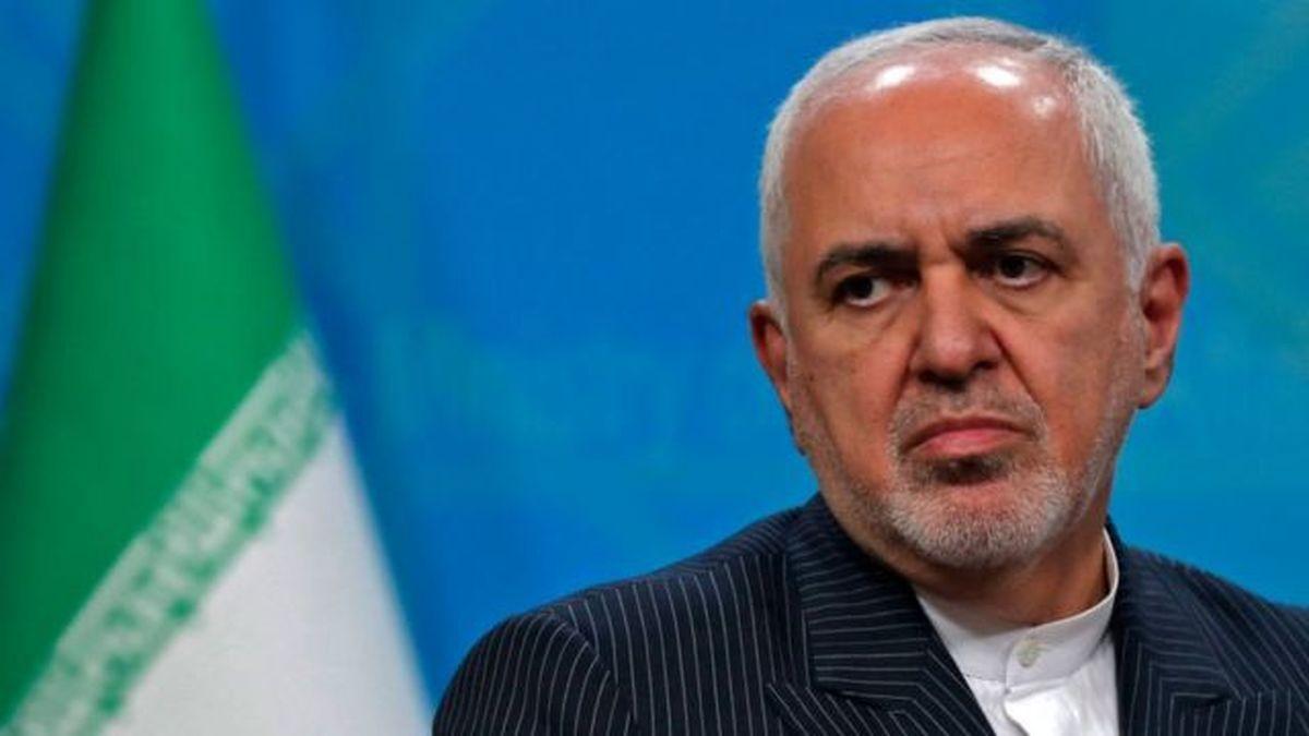 «تحریمهای فلجکننده»، نه ایران و نه سانتریفیوژهای ایران را فلج نمیکند